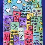 Myfroggystuff.blogspot Free Printables   My Froggy Stuff Blogspot Com Free Printables