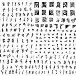 Nail Art Ideas » Free Printable Nail Art Stencils   Pictures Of Nail   Free Printable Nail Art Designs
