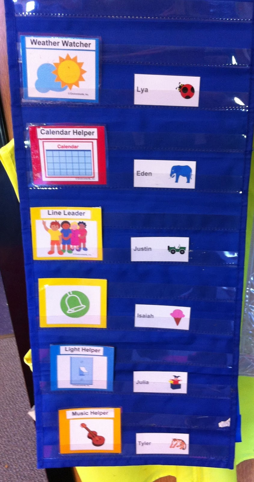 Name Labels In Preschool: A Free Internet Resource For::teaching The - Preschool Classroom Helper Labels Free Printable