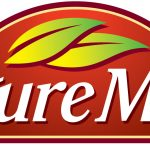 Nature Made Coupons   The Krazy Coupon Lady   Free Printable Nature Made Vitamin Coupons