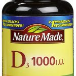 Nature Made Vitamin D Only $1.49 At Walgreens ·   Free Printable Nature Made Vitamin Coupons