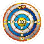 Nerf Target Board | Nerf Gun Target Board   Bing Images | Nerf Party   Free Printable Nerf Logo