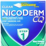 Nicoderm Printable Coupon – Best Deals Today | Miscellaneous Coupons   Free Printable Nicotine Patch Coupons