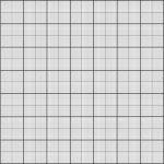 One Inch Graph Paper To Print   Kaza.psstech.co   Half Inch Grid Paper Free Printable