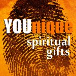 Online Church Assessments For Spiritual Gifts, Discipleship & More!   Free Printable Spiritual Gifts Test