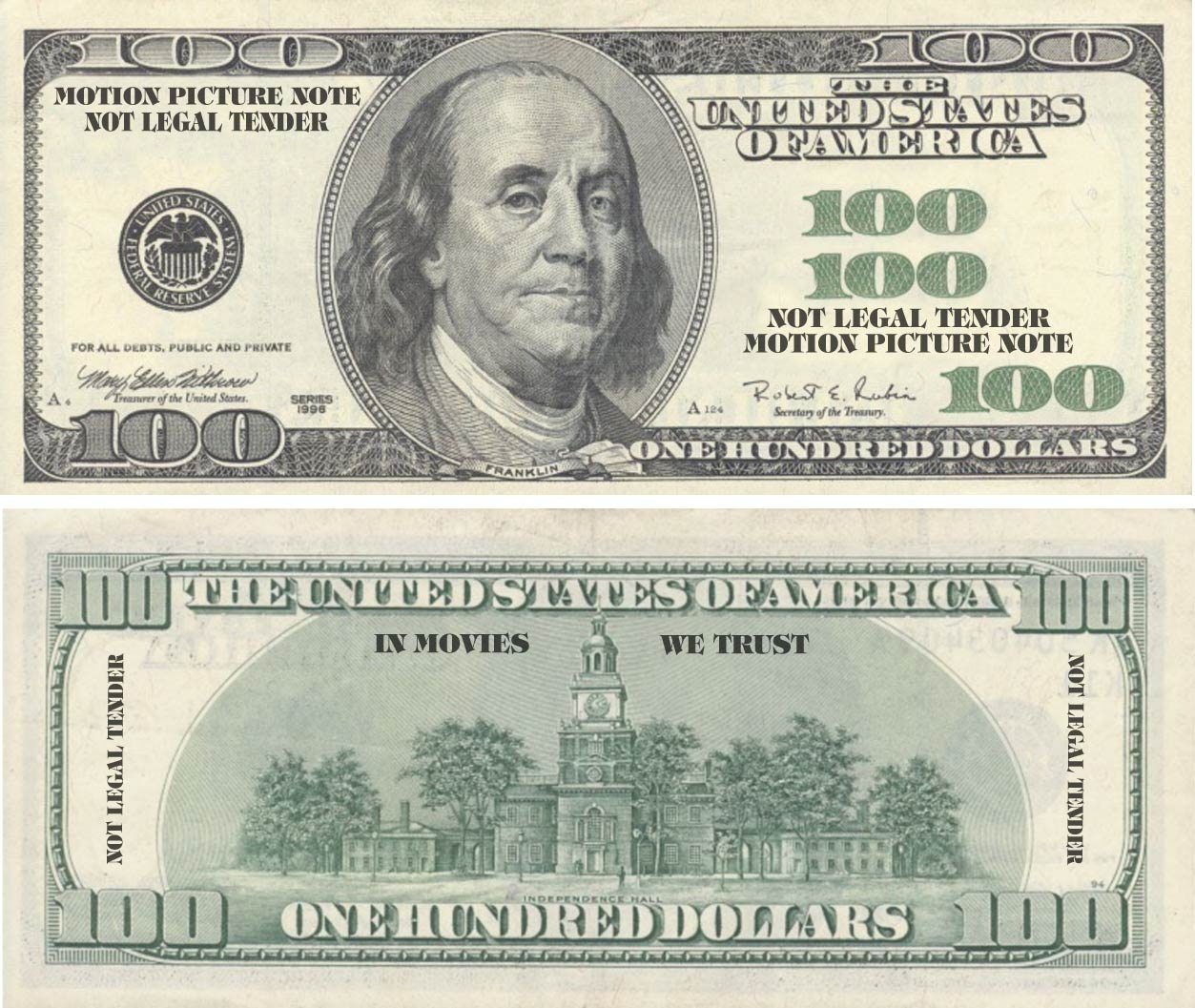 Online Gambling: Play For Free Money - Free Printable Fake Money That Looks Real