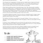 Passage | Teaching | Groundhog Day Activities, Groundhog Day, Parts   Free Groundhog Day Printables