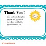 Pastor Appreciation Cards Free Printable   Printable Cards   Pastor Appreciation Cards Free Printable