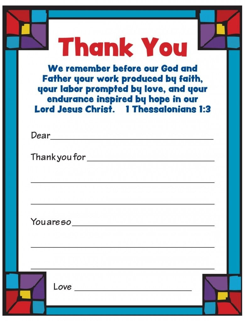 Pastor Appreciation Coloring Pages – Color Bros | Church | Pastor - Pastor Appreciation Cards Free Printable