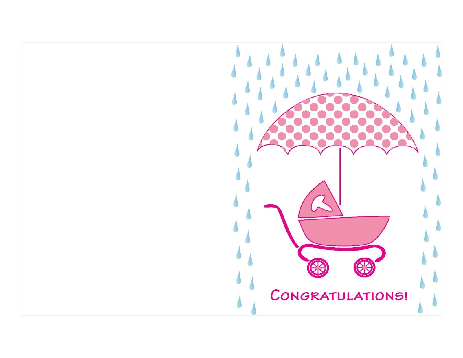 Photo : Baby Shower Bingo Cards Image - Baby Shower Cards Online Free Printable