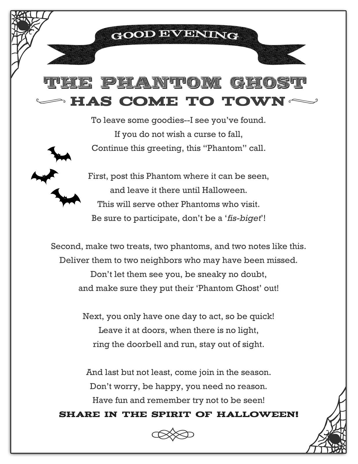 Photoaltan36: Free Printable Halloween Posters - Free Printable Halloween Iron Ons