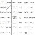 Pictionary Words For Kids | Games | Pictionary Words, Pictionary   Free Printable Pictionary Cards
