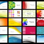 Pinanggunstore On Business Cardsbusinesscardsdesignideas   Free Printable Business Cards Online