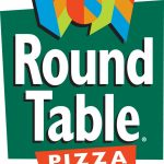 Pinannora On Round End Table | Pizza Coupons, Pizza, Pizza Menu   Free Printable Round Table Pizza Coupons