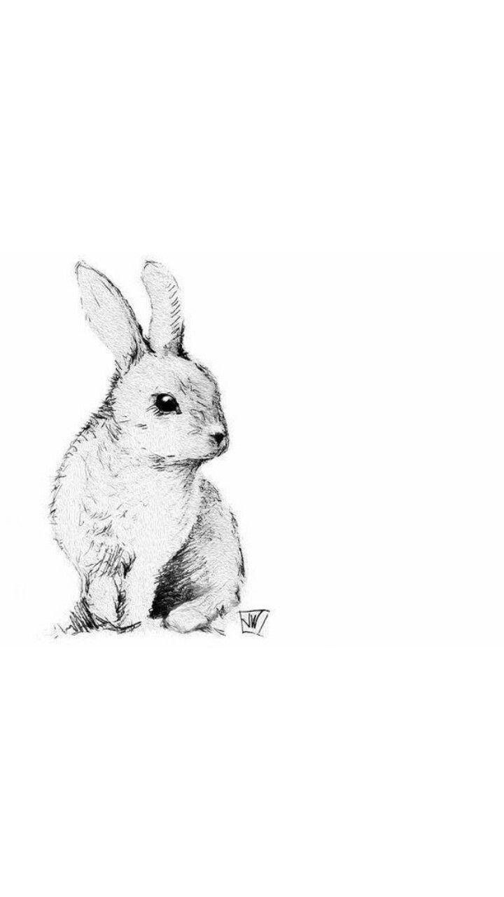 Pinchristine Geddes Arvizu On Printables In 2019 | Pencil - Free Printable Pencil Drawings