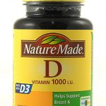 Pinkillinitwithcoupons On Coupon Blog Deals   Nature Made   Free Printable Nature Made Vitamin Coupons