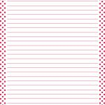 Pinmuse Printables On Stationery At Stationerytree | Free   Free Printable Cloud Stationery