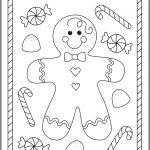 Pinsara Mcintyre On Christmas | Christmas Coloring Pages   Free Christmas Coloring Printables