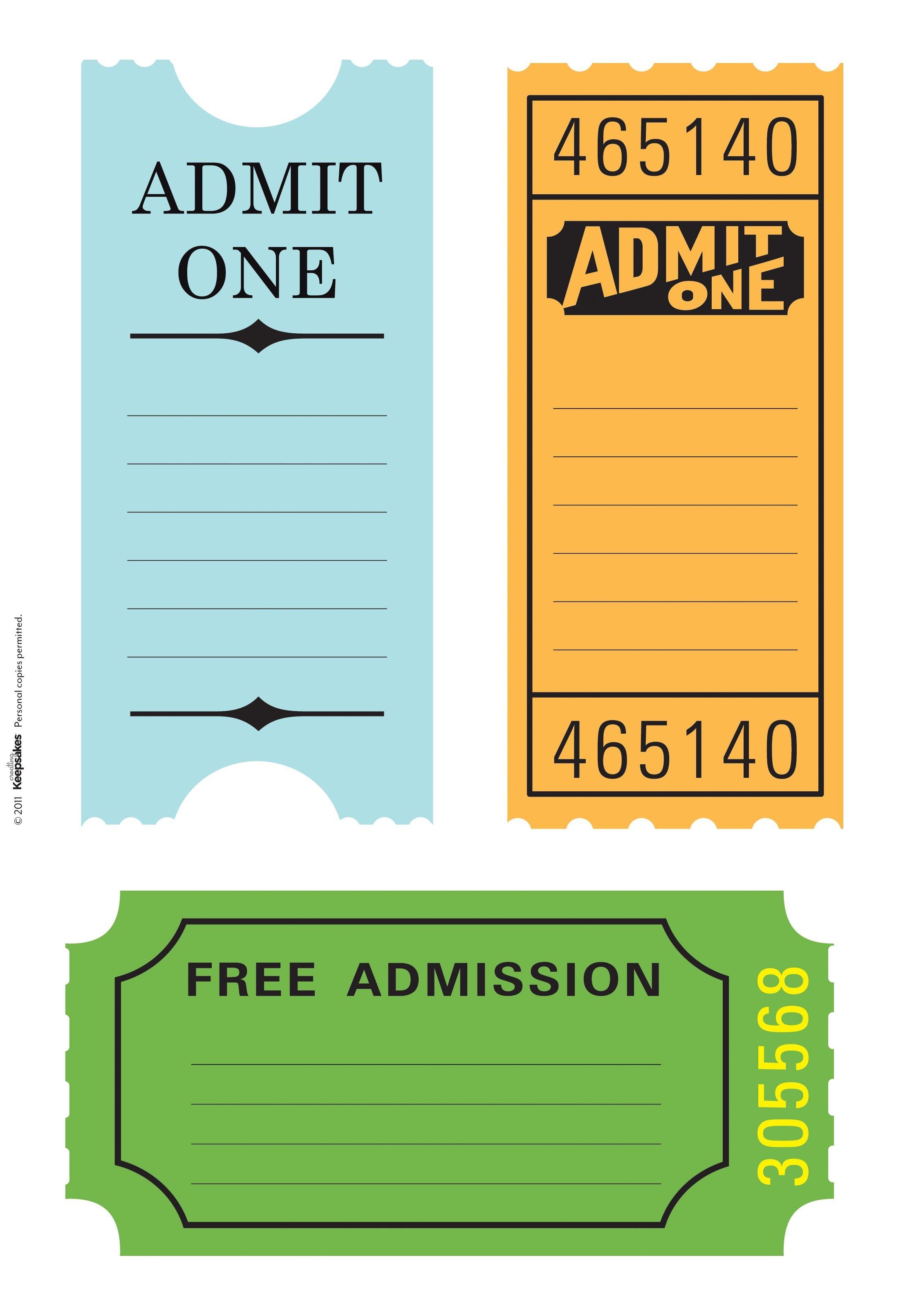 Pintanya Hayes On Fletchers Train Birthday Party | Scrapbook - Create Tickets Free Printable