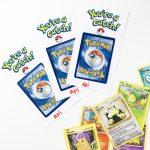Pokémon Valentines – Free Printable   Free Printable Pictures Of Pokemon