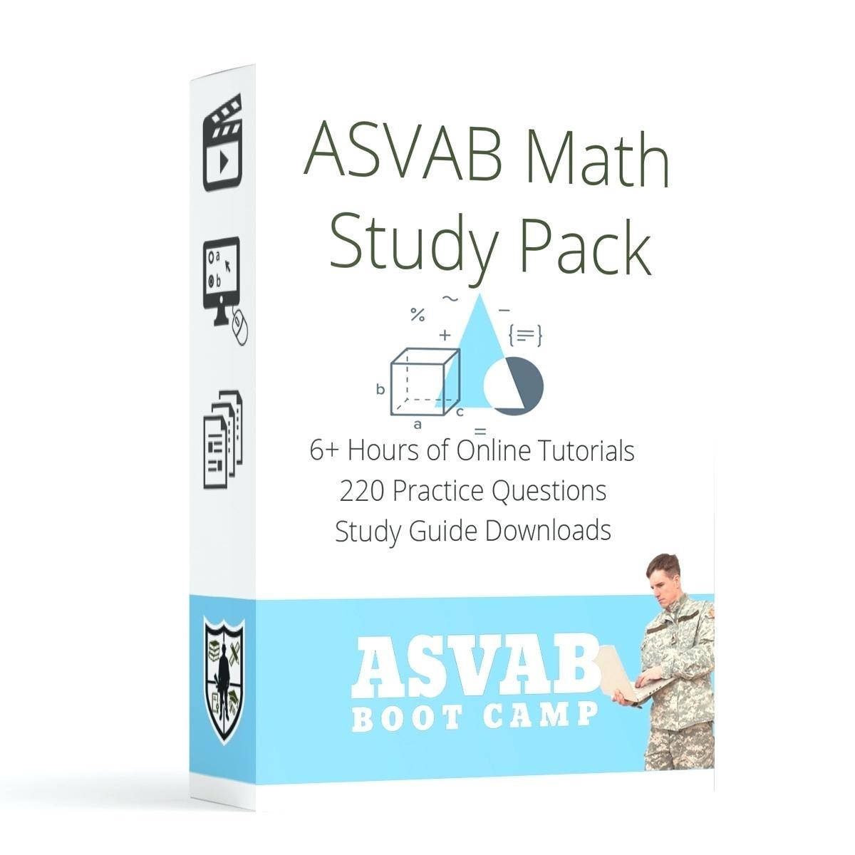 Practice Asvab Math Asvab Practice Questions Marine Corps - Free Printable Asvab Math Practice Test