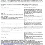 Practice Compass Test Math 2 Where The Student Should Begin In The   Free Printable College Placement Test