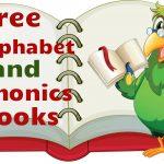 Pre K Reading Books Printable – Printabletemplates   Free Printable Pre K Reading Books