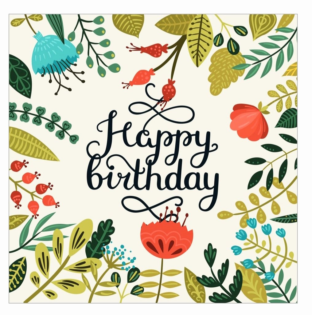 Print Birthday Cards Online Lovely Free Printable Cards For - Free Online Printable Birthday Cards