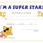 Printable Award Certificates For Students | Craft Ideas | Blank   Free Printable Award Certificates For Elementary Students