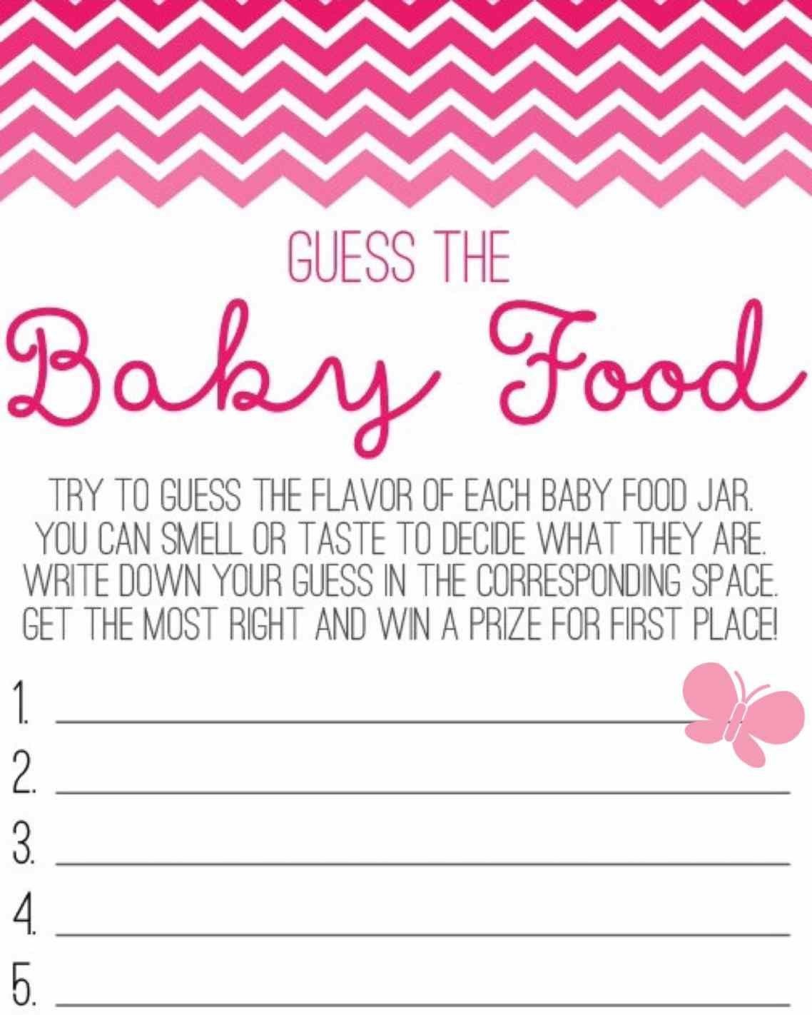 Printable Baby Shower Games And Activities Moms Candy Bar Word - Free Printable Baby Shower Games In Spanish