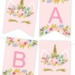 Printable Banners   Make Your Own Banners With Our Printable Templates   Free Printable Banners
