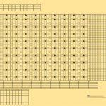 Printable Baseball Scorebook (80+ Images In Collection) Page 1   Softball Scorebook Printable Free