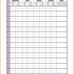 Printable Blood Sugar Chart Printable Blood Pressure Log | Mine   Free Printable Blood Sugar Tracking Chart