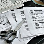 Printable Coupons 2019 | Living Rich With Coupons®Living Rich With   Free Printable Coupons Without Downloading Coupon Printer