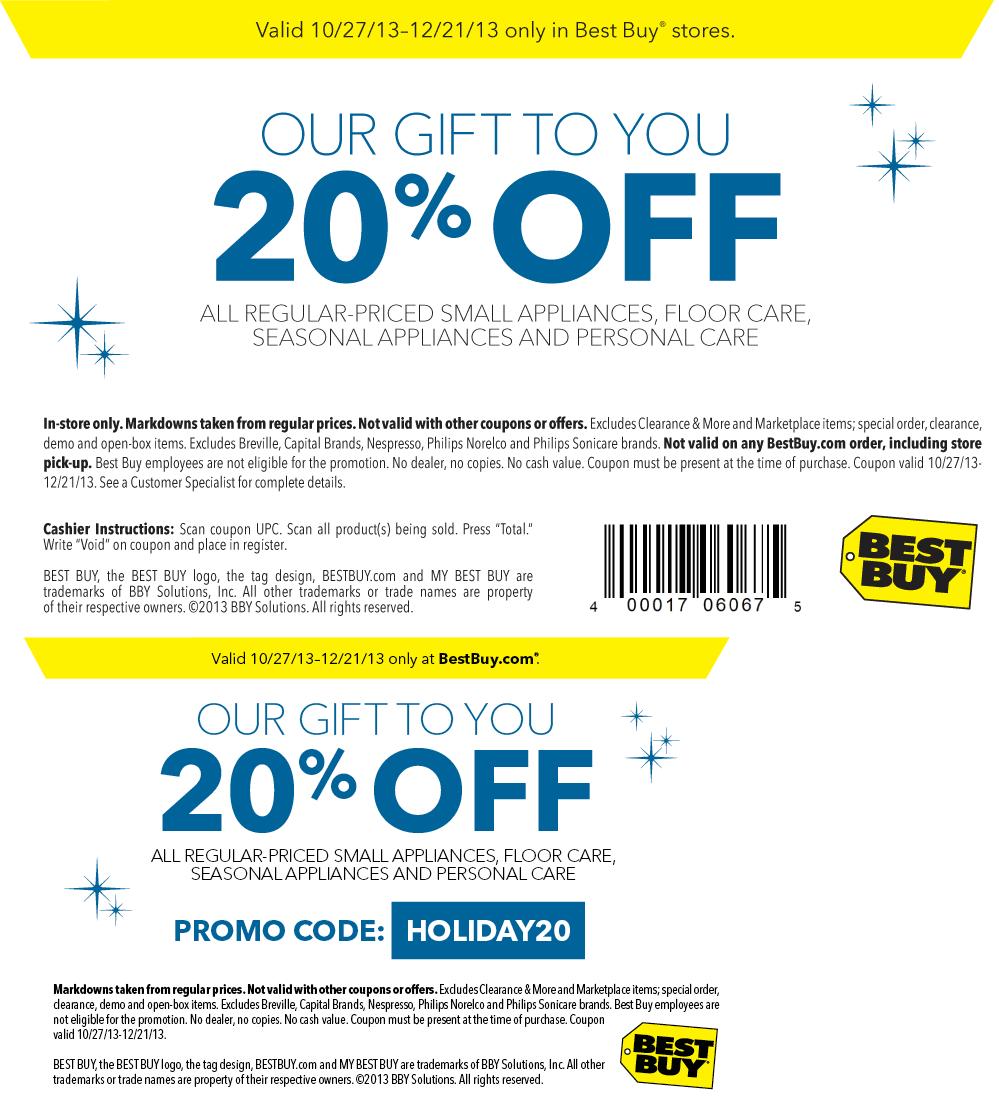 Printable Coupons For Walmart Electronics - New Store Deals - Free Printable Coupons For Walmart