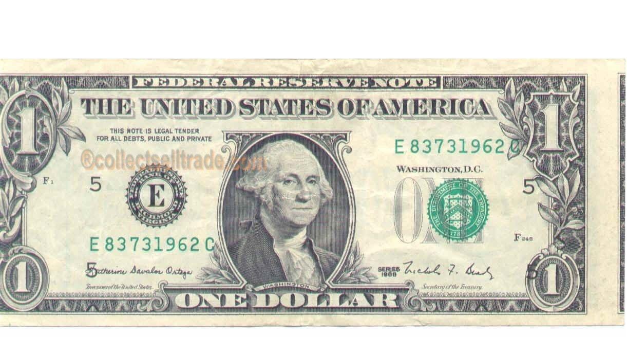 Printable Dollar Bills | Printable Toy 100 Dollar Bill - Wargames - Free Printable Dollar Bill Template