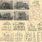 Printable Dollhouse Furniture Patterns | Victorian Paper Dolls   Free Printable Dollhouse Furniture Patterns