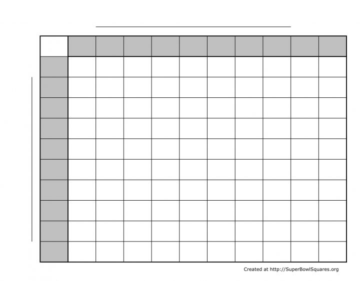 Free Printable Football Play Sheets
