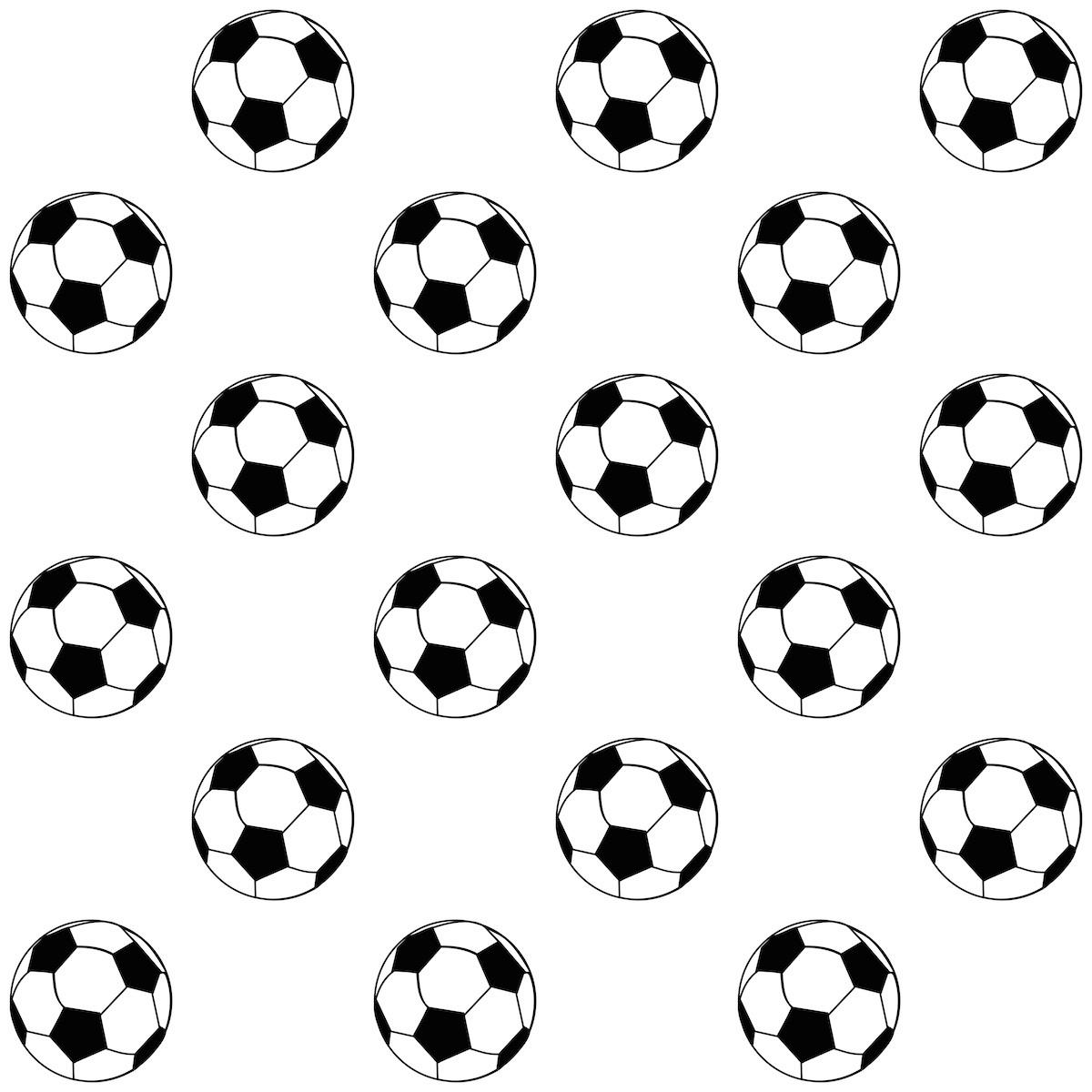 Printable Footballs | Free Download Best Printable Footballs On - Free Printable Football Cutouts