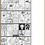 Printable * Guess The Christmas Songs Or Carols Word Puzzle   Free Printable Christmas Picture Puzzles