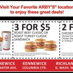 Printable Local Coupons, Free Restaurant Coupons Online   Hometown   Free Online Printable Fast Food Coupons