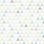 Printable Pattern Paper | Room Surf   Free Printable Patterns
