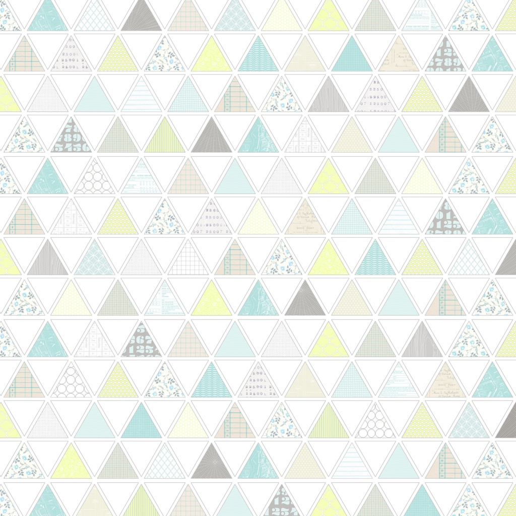 Printable Pattern Paper | Room Surf - Free Printable Patterns