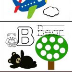 Printable Play Dough Mats: Abc (Entire Alphabet)   Alphabet Playdough Mats Free Printable