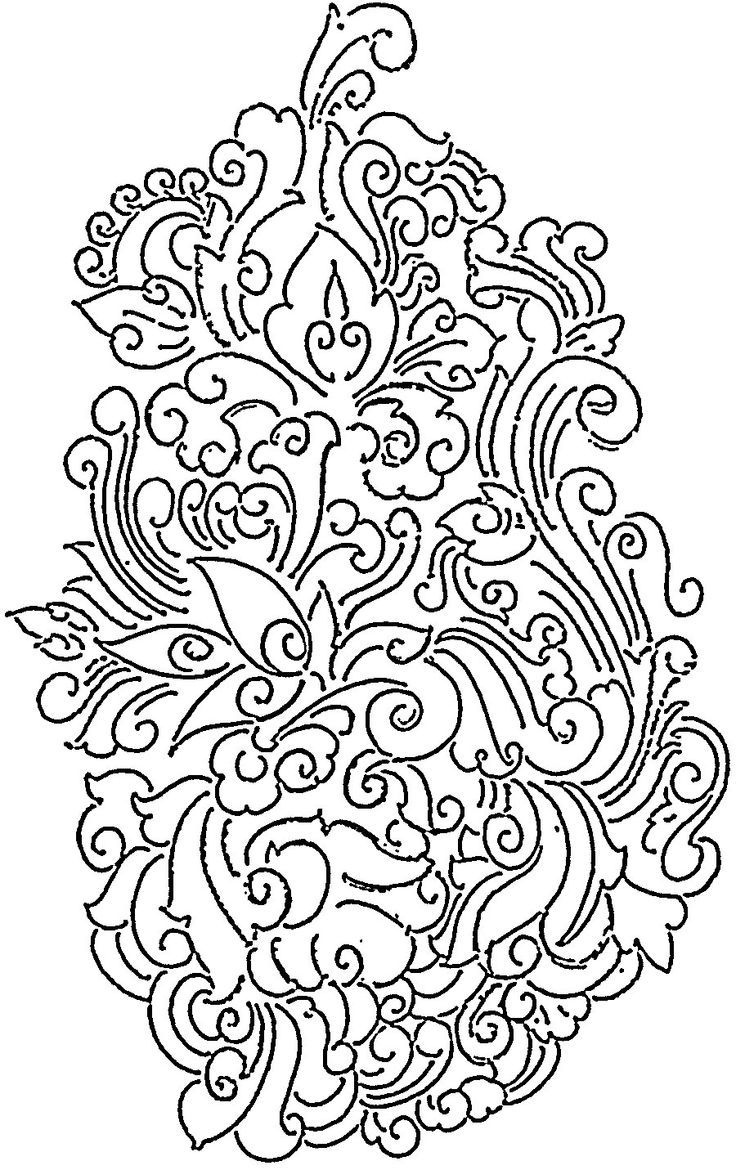 Printable Quilling Patterns   Quilling Patterns   Clip Art   Paper - Free Printable Quilling Patterns