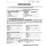Printable Sample Divorce Documents Form | Laywers Template Forms   Free Printable Legal Documents Forms