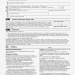Printable W10 Form Download – Sivan.yellowriverwebsites – Form   Free Printable W 9