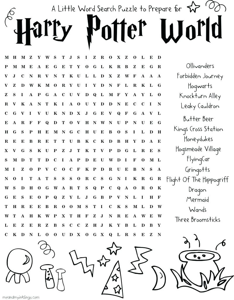 Printable Word Search Hard Very Hard Word Searches Printable Adult - Free Printable Word Searches Hard