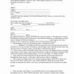 Puppy Sales Contract Template | Pictimilitude   Free Printable Puppy Sales Contract