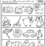 Repinnedmyslpmaterials Visit Our Page For Free Speech   Free Printable Rhyming Words